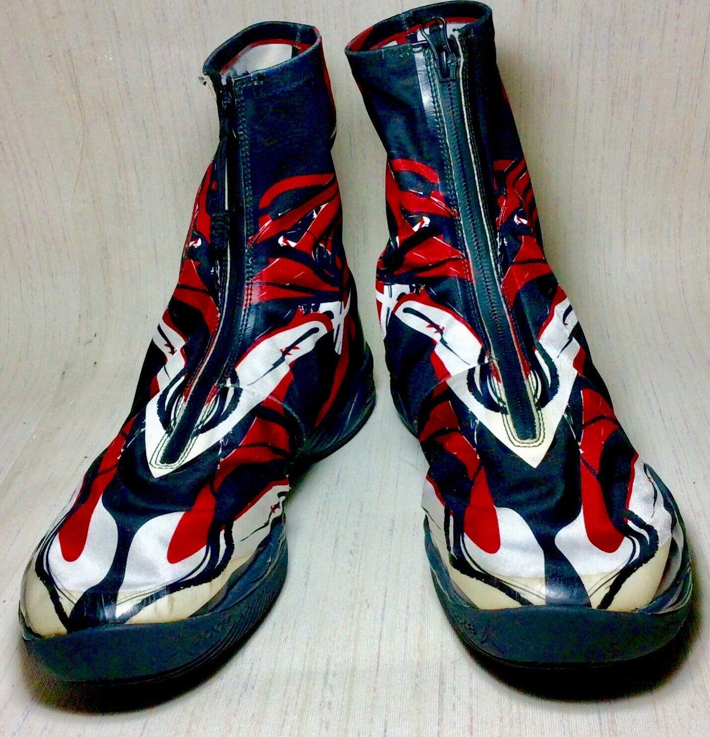 quality design 84df8 5e24b Air Jordan 555109-011 Numero 11 11 11 76be79