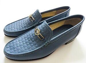 Silver Eagle Shoes Size 9 US 42 Euro 8