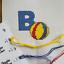 Mini-Alphabet-Cross-Stitch-Kits-with-DMC-Thread-5x5-cm-Individual-kits-A-Z 縮圖 9