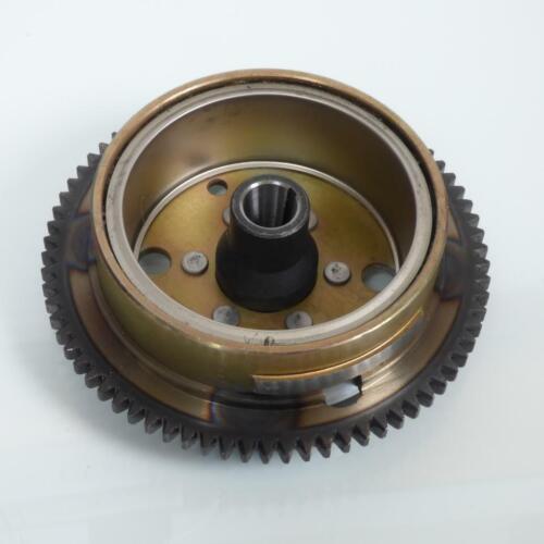 Volant magnétique rotor d allumage moto MBK 50 Xlimit Neuf