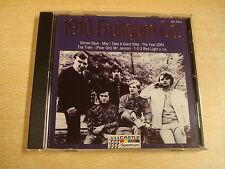 CD / 1910 FRUITGUM CO.