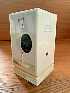 Google Nest Cam IQ