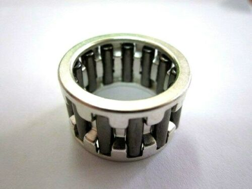 Suzuki RM 80 RM80 86-95 Crankshaft Bearing 18X24X13.7  09263-18026-0C0