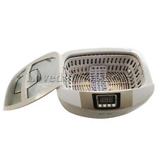 Digital Dental 25l Medical Ultrasonic Cleaner Codyson Cd 4820 220v