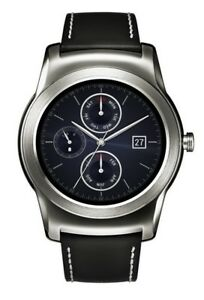 LG-Watch-W150-Urbane-Wearable-Smart-Watch-Unlocked-Black-Leather