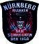 Aufnaeher-Patch-Nuernberg-Franken-fuer-Kutte-Sammler-Franke-NBG-Fans Indexbild 36