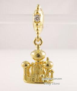 charm pandora aladdin