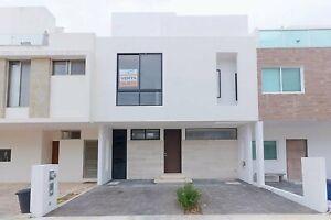 Venta casa  Arbolada  Cancun