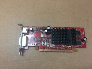 ATI RADEON 109-A26030 WINDOWS 8 DRIVER