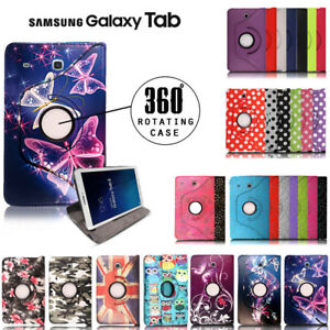 For-Samsung-Galaxy-Tab-CASE-S2-E-Tab-A-TSB-S-NOTE-PRO-CASE-COVER-360-WALLET
