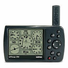 Garmin GPSMAP 196 Aviation