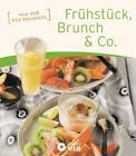 Frühstück, Brunch & Co. von Isabel Martins (2016, Gebundene Ausgabe)