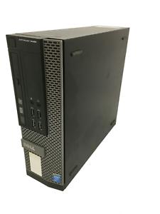 Dell-Optiplex-9020-SFF-Quad-Core-i7-4770-3-40GHz-16GB-RAM-240GB-SSD-Windows-10