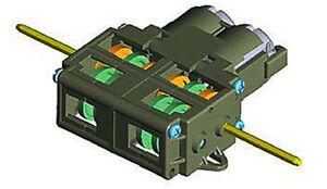 Tamiya-Double-Gear-Box-4-Speed-70168