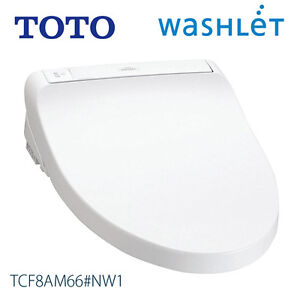 japanese bidet toilet seat toto.  Christmas Sale TOTO JAPAN WASHLET Toilet Seat with Warm Bidet