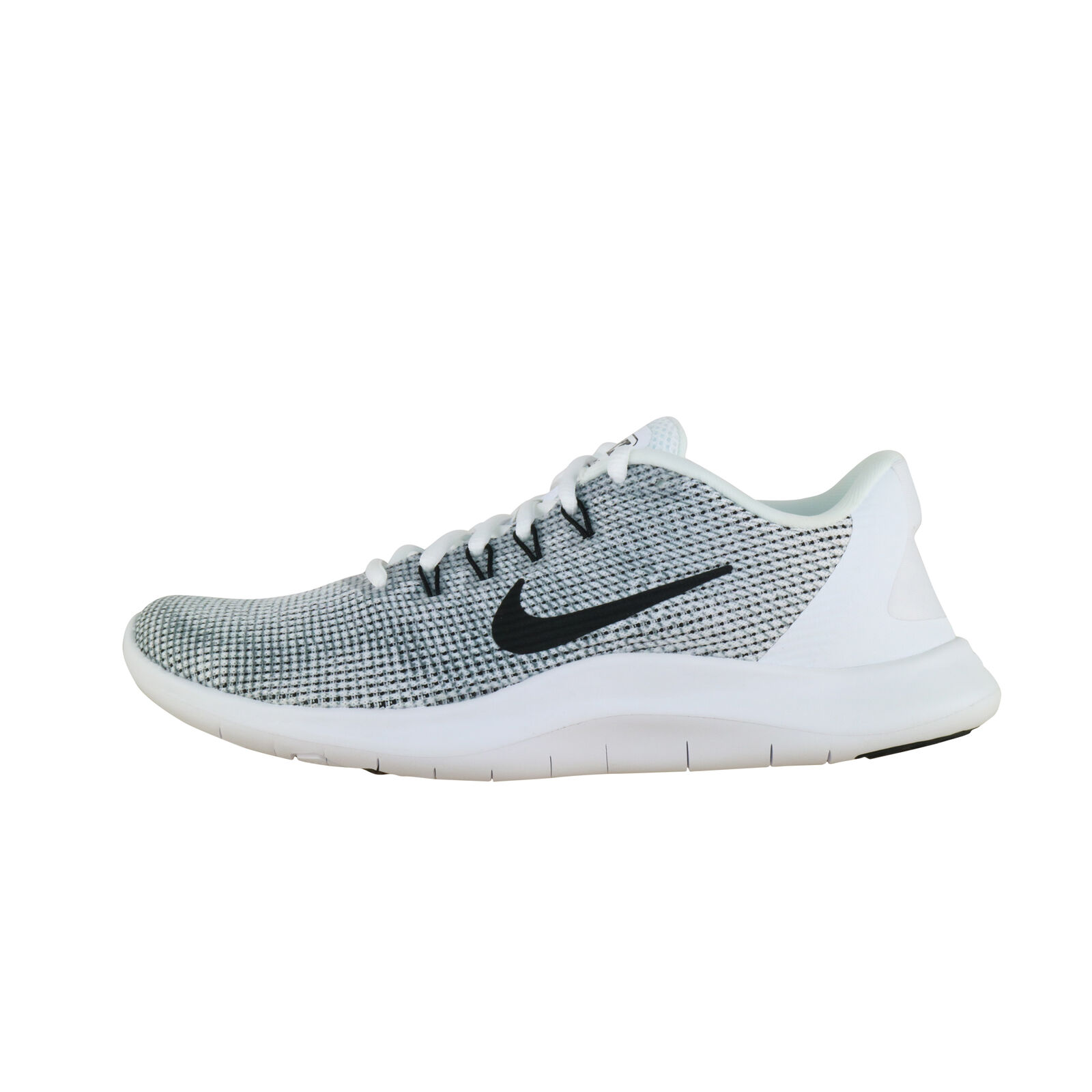 Nike Flex 2018 RN Women aa7408-100   exclusive designs