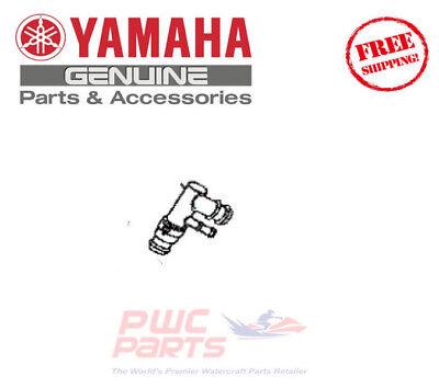Yamaha OEM Part F1S-67620-00-00
