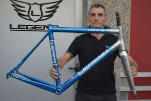 Legend-HT-7-5-carbon-frameset-hand-built-in-Italy-by-Marco-Bertoletti