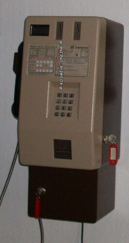 Pega pictograma-plata-club teléfono 1 ☎ tmünzfw 88 teléfono público teléfono público