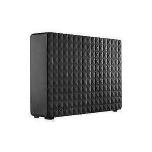 Seagate-Expansion-10TB-USB-3-0-3-5-034-External-Desktop-Hard-Drive
