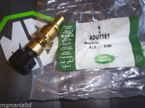Series Water Tempreture Sender ADU7161 OEM Part New K