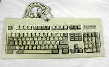 CompuAdd AT Keyboard Model No. RT101+  -  FCC ID AQ6-COMPA - ships worldwide!