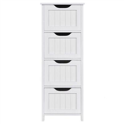 Bathroom Floor Cabinet Storage, Bathroom Floor Cabinets With Drawers