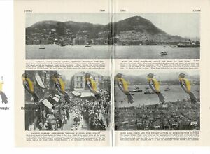 Hong-Kong-Victoria-Book-Illustration-c1920