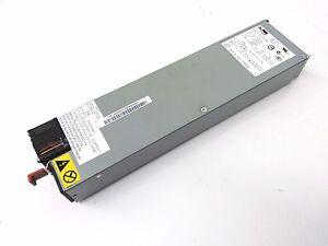 IBM-AcBel-585W-servidor-X336-unidad-de-fuente-de-alimentacion-24R2639-24R2640-AP13FS25