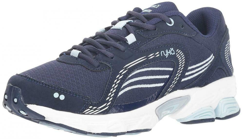 Ryka Wouomo Ultimate Running scarpe