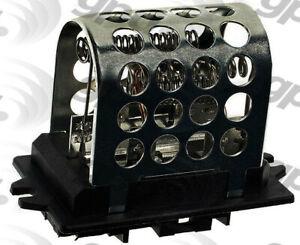 HVAC-Blower-Motor-Resistor-Convertible-Global-1712444