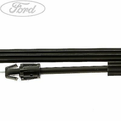 Genuine Ford Focus MK2 Front N//S Seat Back Latch Release Cable 1336051