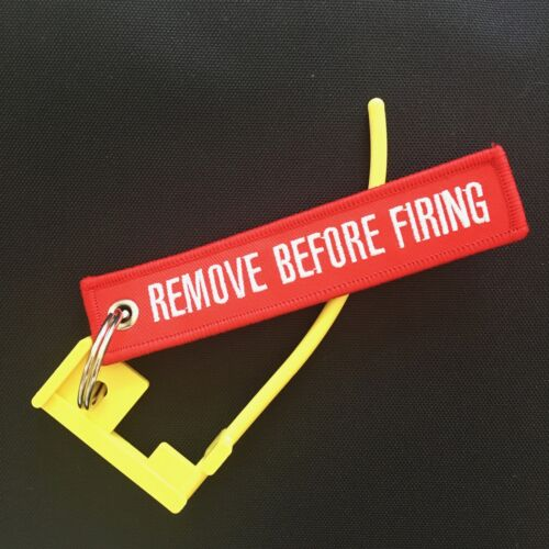 Rotary13B1 Remove Before PEW PEW Sale! 5 Pack Key Chains