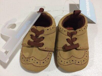 NWT Gymboree Fruit Punch Sweet Lemon Sandals 4,6,8,9,10 Toddler Shoes