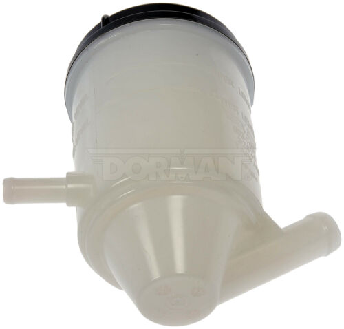 Power Steering Reservoir Dorman 603-709
