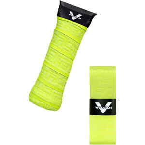 Vulcan-Max-Trend-Pickleball-Paddle-Overgrips-Optic-Yellow-3-Pack