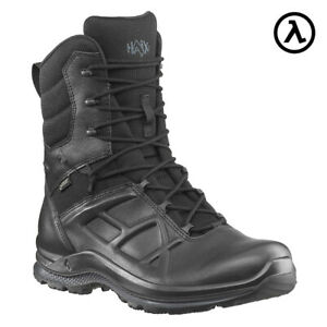 """PROPPER SERIES 100 SIDE-ZIP WATERPROOF TACTICAL 6/"""" BOOTS F4521 NEW ALL SIZES"""