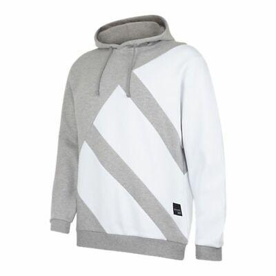 Adidas Originals EQT PDX HOODIE   eBay