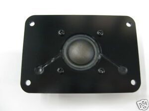 Peerless-Copy-8-ohm-Tweeter-Good-Replacement-for-Polk-amp-ADS-Speakers-MT-4115-8