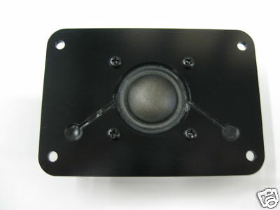 Replacement for MEDIATECH MT-17188