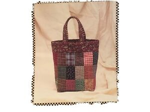 Country-Tote-quilt-pattern-by-Kimie-Leavitt-of-Indygo-Junction
