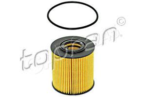 Oil Filter Fits VOLVO S40 I S60 S80 II V40 Estate V70 Xc90 1275810