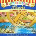 Kinderlieder Klassiker Vol.5 (2001)