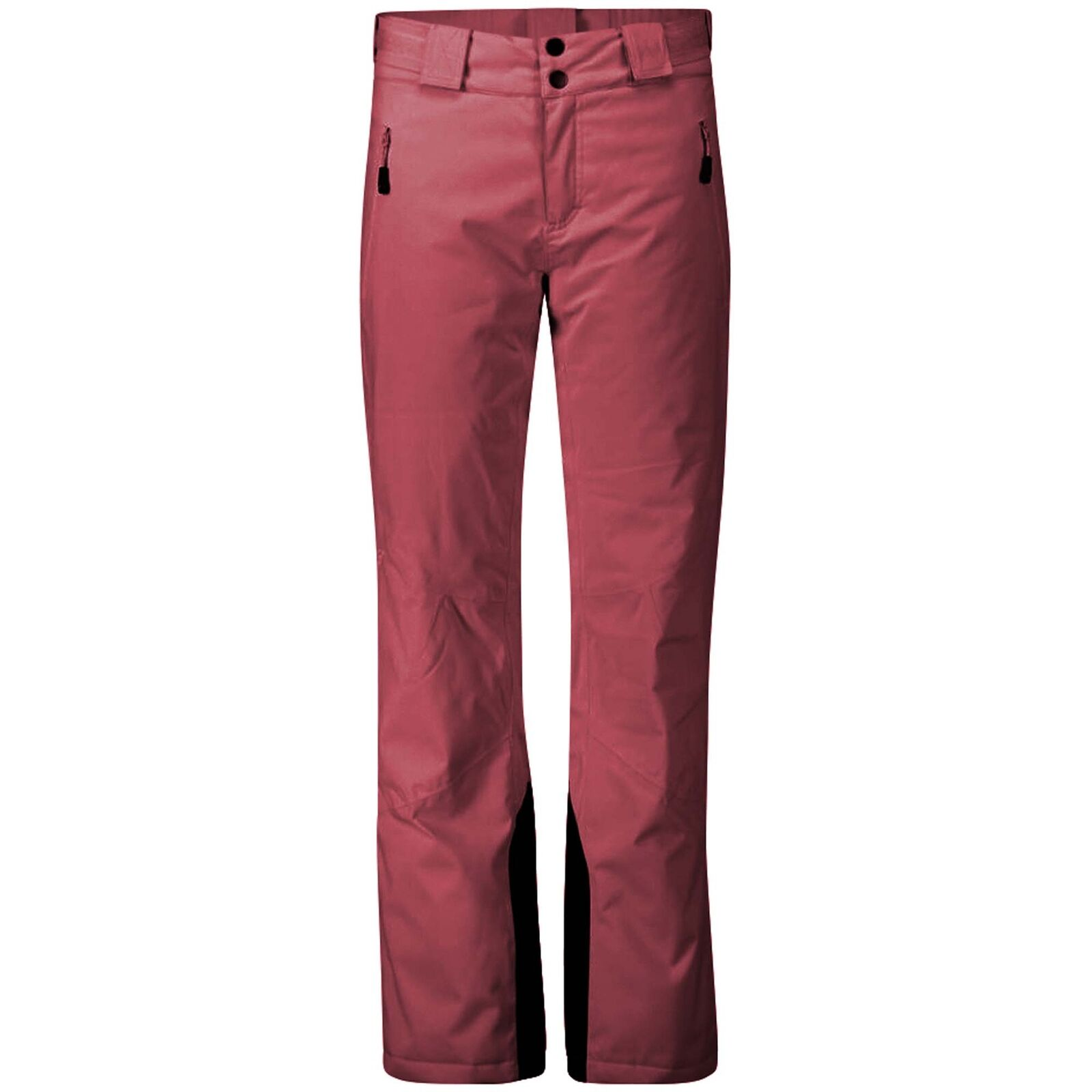 Five Seasons damen Paley Ski Snow Pant Dry rot