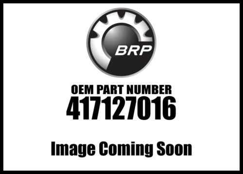 Can-Am 2015-2018 Defender HD10 Defender Roller 417127016 New OEM