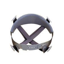 Msa 492566 Hard Hat Suspensionv Gardl4ptpinlock