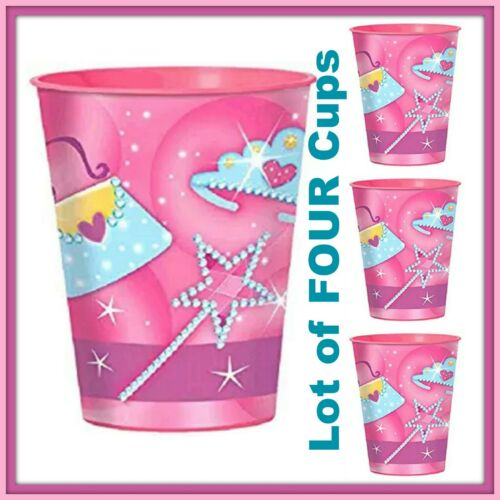 Designware 16oz Party Cups Plastic Favor Cup Buy 1 Get 1 25/% Off!-Add 2 to Cart