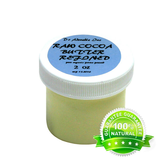 PURE NATURAL BUTTERS FRESH ORGANIC COLD PRESSED 2 OZ 4 OZ 8 OZ 12 OZ-UP TO 12 LB