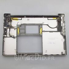 "Coque inferieure MacBook Pro A1260 15"" Alu Bottom Lower Case 922-8368 620-4272"