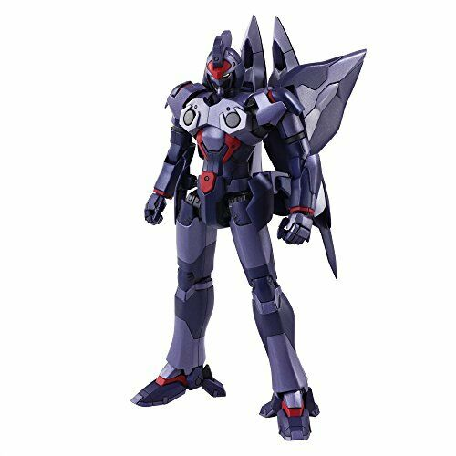 SQUARE ENIX Xenogears BRING ARTS Weltall Action Figure NEW from Japan
